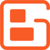boldgrid-icon